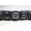 2005-2006 BMW E60 5-Seriues E63 Automatic AC Climate Control Interface Panel OEM - 28215