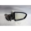 2007-2013 BMW E70 X5 SAV Right Outside Power-Fold Side Mirror Titanium Silver OE - 28256