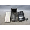 2003-2010 Porsche Cayenne 955 957 V8 4.5L 4.8L Left Air Filter Housing Intake OE - 27698