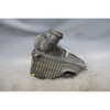2003-2010 Porsche Cayenne 955 957 V8 4.5L 4.8L Right Air Filter Housing Intake - 27728
