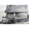 2003-2006 Porsche 955 Cayenne S Turbo Turbo S Secondary Air Pump Left OEM - 27730