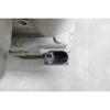2003-2013 Porsche 955 996 958 Electric Fuel Injection Throttle Body Actuator OEM - 27764