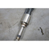 2011 BMW N55 Turbo 6-Cylinder Direct High Pressure Injector Set of 6 USED OEM - 28279
