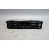 Damaged 1995-2001 BMW E38 7-Series Automatic Climate Control Interface Panel OEM - 28311