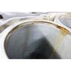 2008-2013 BMW N51 SULEV 6-Cyl SULEV Engine Cylinder Block Housing OEM - 28405