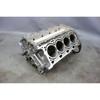 BMW N62N N62TU 4.8L V8 Cylinder Engine Block Housing E60 550i E63 650i USED OEM - 28422