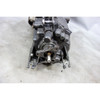 1992-2003 BMW E36 E46 Z3 5-Speed Manual Transmission Getrag 250G OEM - 28467