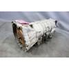 2001-2002 BMW Z3 3.0i Roadster Coupe E39 530i 3.0L M54 Automatic Transmission OE - 28484