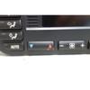 BMW E36 3-Series Digital Climate Control Unit Heat AC 1996-1999 OEM USED - 28489