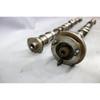 BMW M52 6-Cylinder Timing Camshaft Set Intake Exhaust Z3 E39 1996-1999 2.8 OEM - 28501