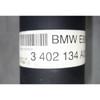 Damaged 04-06 BMW E83 X3 2.5i 3.0i M54 Rear Drive Proeller Shaft for Auto Trans - 28585