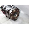 2004-2006 BMW E83 X3 3.0i SAV Front Final Drive Differential for Auto 3.64 OEM - 28588