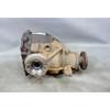 2004-2006 BMW E83 X3 SAV 3.0i M54 3.64 Rear Final Drive Differential for Auto - 28589