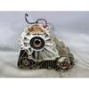 2004-2006 BMW E83 X3 2.5i 3.0i M54 SAV Transfer Case Auxiliary Transmission OEM - 28591