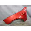 2005-2010 BMW E83 X3 SAV Left Front Fender Quarter Panel Flamenco Red OEM - 28592