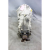 BMW S65 V8 E92 E90 M3 ///M 6-Speed ZF Manual Transmission Gearbox 2008-2013 58K - 28749