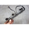 2005 BMW E60 545i E63 645Ci N62 4.4L V8 Ignition Coil Wiring Harness OEM - 28867