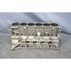 BMW M54 3.0L Bare Engine Cylinder Block Housing E39 E46 X3 X5 Z3 OEM 75K - 28916