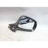 96-02 BMW Z3 Roadster Coupe Right Passenger Outside Side Mirror Steel Grey OEM - 28929