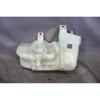 1995-2001 BMW E38 7-Series Windshield Washer Fluid Bottle Tank 4 Headlight Wash - 29034