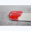DAMAGED 1999-2002 BMW Z3 Roadster Rear Left  Drivers Side Marker Reflector OEM - 29174