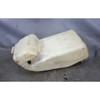 1989-1994 BMW E32 7-Series E34 Washer Fluid Tank Bottle for Headlight Clean OEM - 29161