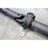 2003-2006 BMW E46 330i 330Ci Drive Propeller Shaft for Auto Transmission OEM - 29637