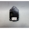 2010-2012 BMW F10 5-Series F01 Early Engine Start/Stop Ignition Switch Button OE - 29640
