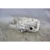 1988-1991 BMW E30 325ix AWD Factory Engine Oil Pan Sump Coupe Sedan OEM - 1980