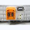 2012-2014 BMW F30 Active Hybrid 3 5 F10 Lithium-Ion Hybrid Power Storage Battery - 29722