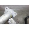 2012-2016 BMW F10 ActiveHybrid 5 N55 6-Cyl Aluminum Coolant Return Hose OEM - 29788