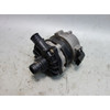 2012-2015 BMW F10 Active Hybrid 5 7 Auxiliary Water Pump for Electric Motor OEM - 29801