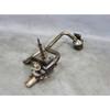 1988-1991 BMW E30 325ix AWD Main Engine Oil Pump w Pickup Tube OEM - 29825