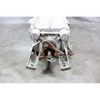 BMW S85 V10 M5 M6 SMG 7-Speed Sequential Manual Transmission 2006-2010 - 30063