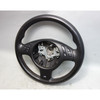 2001-2006 BMW E46 M3 E39 M5 Factory M Sports Leather Steering Wheel OEM - 30108