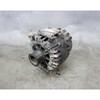 2008-2012 BMW E71 xDrive35i X6 F01 740i N54 6-Cyl Factory Alternator 220 Amp OEM - 30207