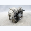 2003-2004 Porsche 955 Cayenne S Turbo 4.5l V8 M48 190 AMP Delphi Alternator OEM - 30414