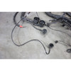 1997-1999 BMW Z3 2.3 2.8 M52 6-Cylinder Engine Wiring Harness for Auto Trans OEM - 30447