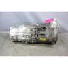 2001-2003 BMW E46 3-Series AWD 325xi 330xi Manual Transmission Gearbox 5-Speed - 30494