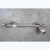 2003-2006 Porsche 955 Cayenne SUV Factory Power Steering Rack and Pinion OEM - 30602