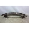 2008-2013 BMW E90 M3 E92 E93 Factory Front Bumper Reinforcement Bar Rebar Fiber - 30606