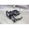 1998-2001 BMW E38 7-Series Factory Power Steering Gearbox w Servotronic Pinion - 30608