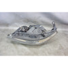 2005-2007 BMW E60 E61 5-Series Factory Left Front Xenon Adaptive Headlight OEM - 30610