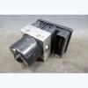 FOR PARTS 2003-2006 BMW E46 M3 Anti-Lock Brake ABS DSC Pump Hydro Unit OEM - 30614