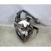 2009-2013 BMW E70 X5 SAV 35d Diesel DEF SCR Urea Active Tank w Pump OEM