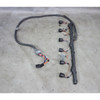 2003-2005 BMW E85 Z4 2.5i 3.0i Roadster M54 6-Cyl Ignition Coil Wiring Harness - 30881