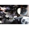 Damaged 2003-2005 BMW E85 3.0i Roadster  Factory Right Xenon Headlight Lamp OEM - 30903