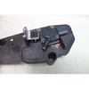 2009-2013 BMW E90 335d X5 Diesel M57 Bracket with Sensors for Particulate Filter - 31042