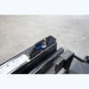 2007-2014 BMW E70 X5 E71 X6 Factory Front Left Lower Seat Rail w Motor OEM - 31050