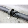 2001-2006 BMW E46 M3 ///M Drive Propeller Shaft CV Joint for Manual or SMG OEM - 31052